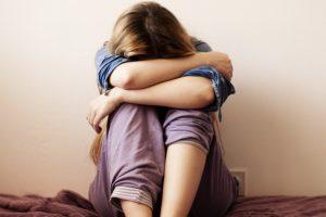 Лечение депрессии в стационаре Краснодара