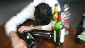 Последствия самолечения алкоголизма
