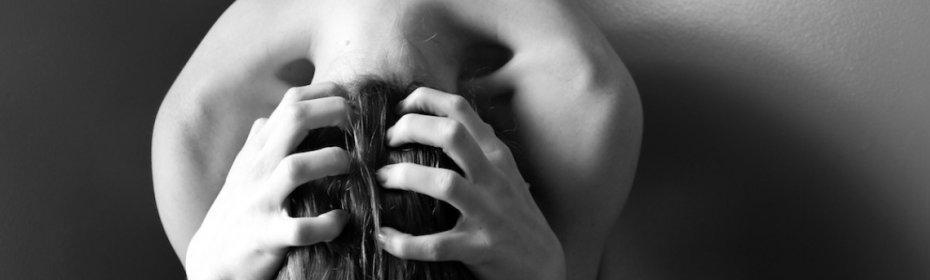 Лечение шизофрении в клинике