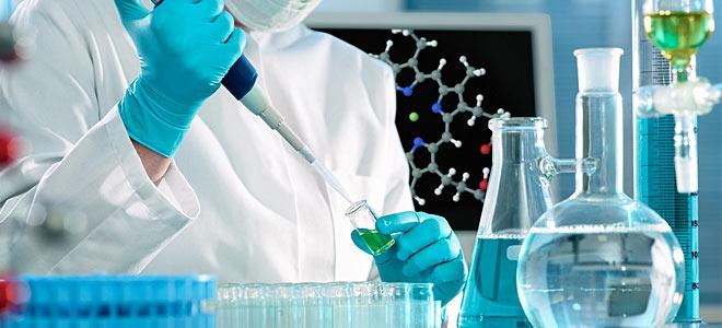 Тестирование на наркотики в Краснодаре