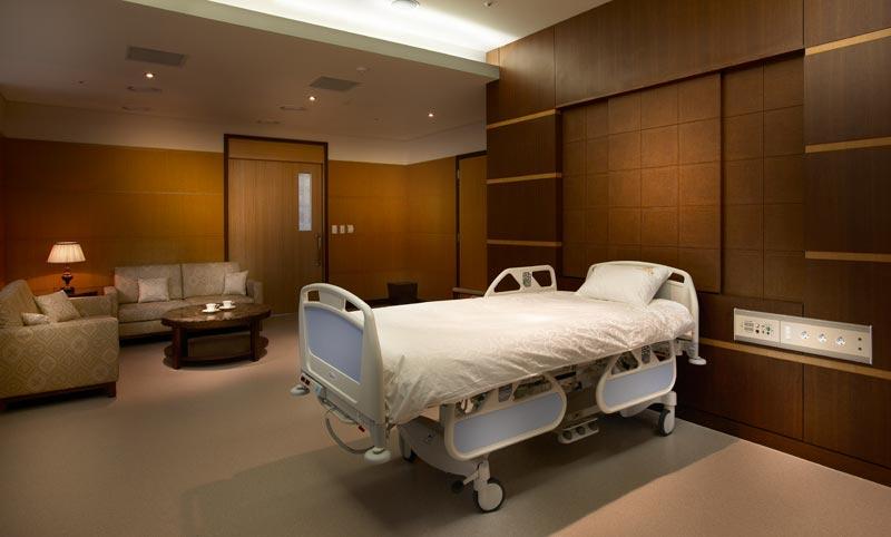 Больница неврозов в Краснодаре