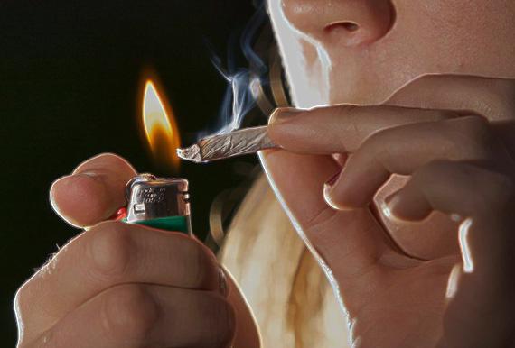 лечение от легких наркотиков