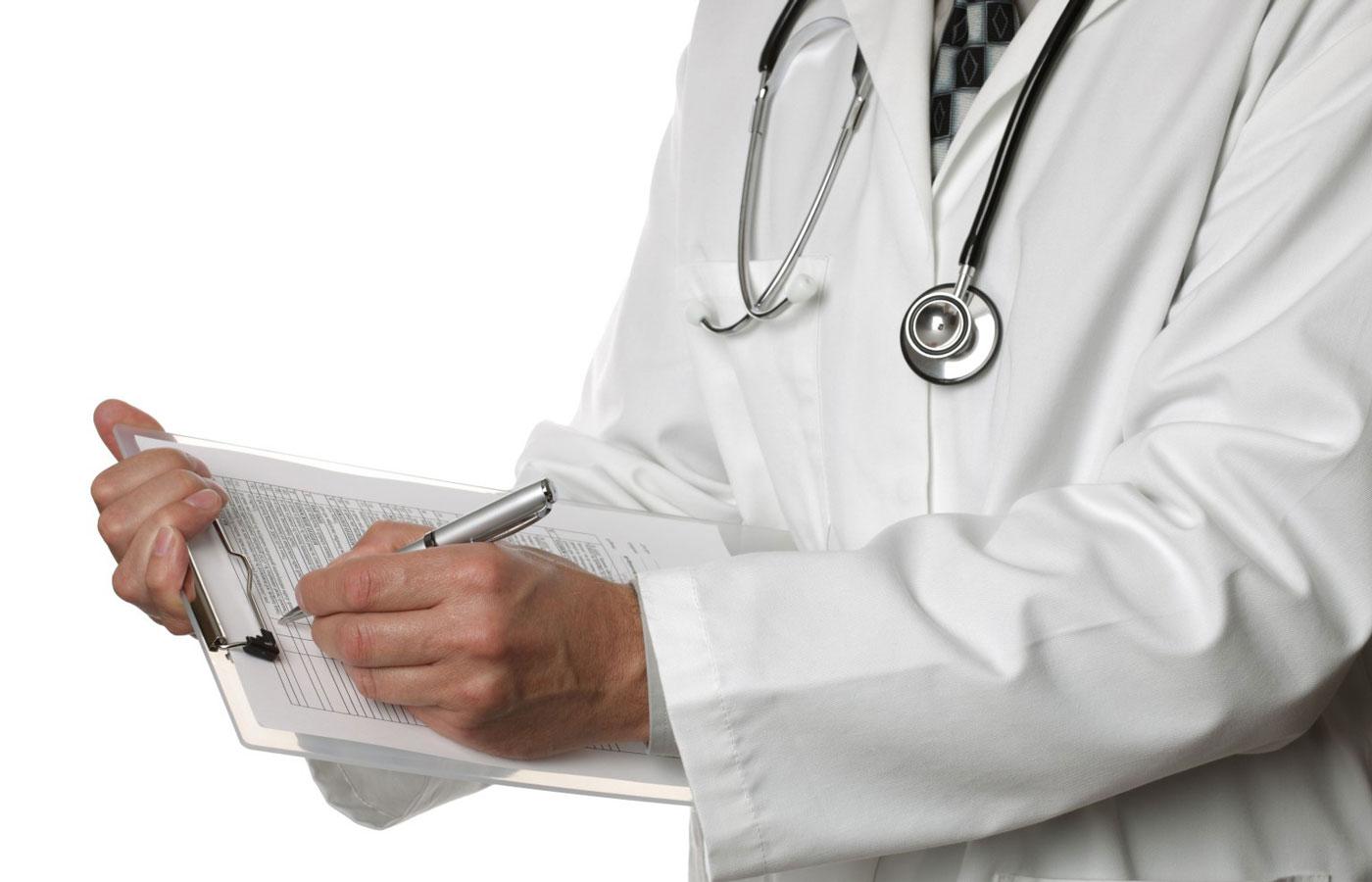 наркология в Краснодаре