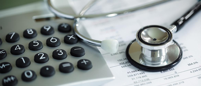 стоимость услуг в клинике