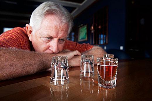реабилитация алкоголиков в Краснодаре