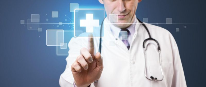 хорошая наркологическая клиника в Анапе
