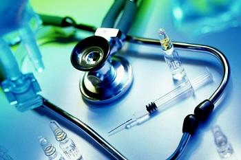наркологические услуги в Анапе