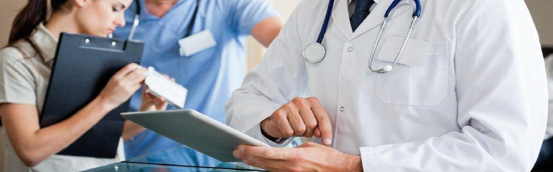 наркологический центр в Армавире