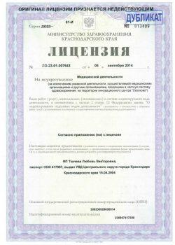 Лицензия ИП Ткачева Л.В.._01
